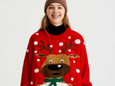 15 pulls de Noël pour avoir autant de style que Bridget Jones