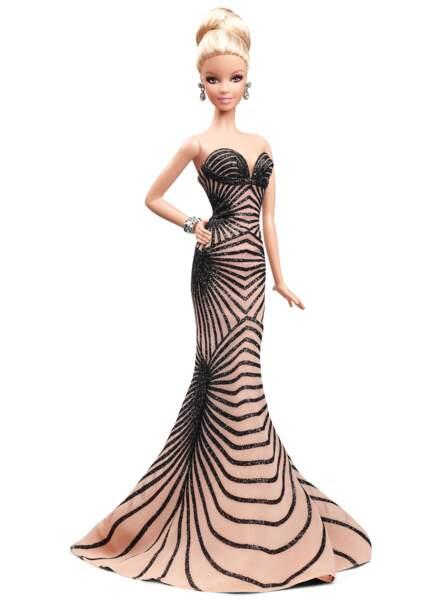 Barbie - 2014