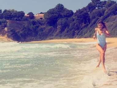 Photos - Les ex Miss France se lâchent et s'exposent toutes en mini bikini