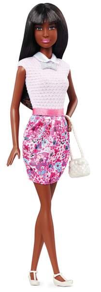 Barbie - 2015