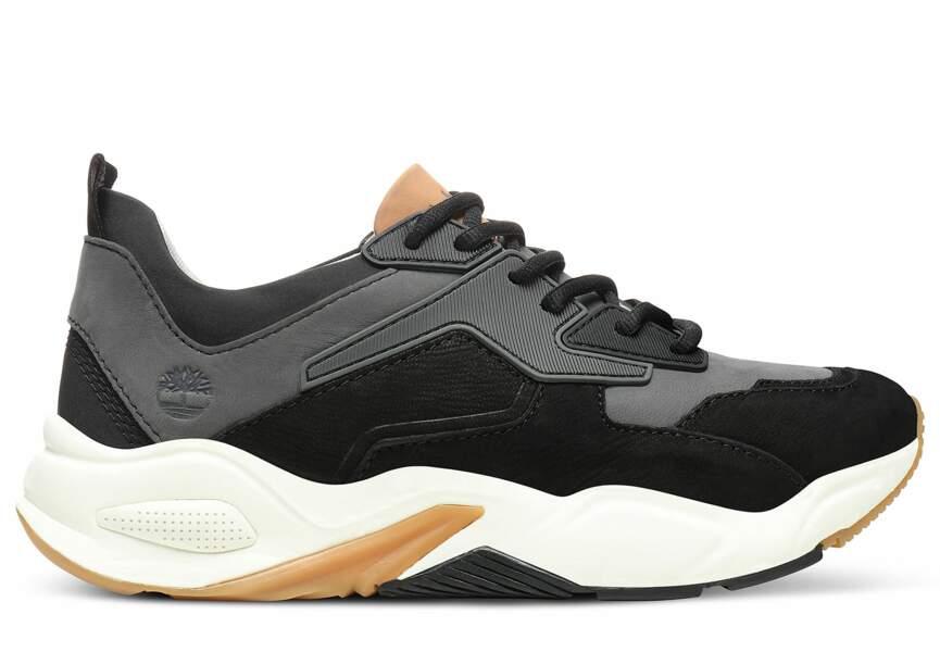 Dad Shoes : 20 baskets canon pour adopter la tendance