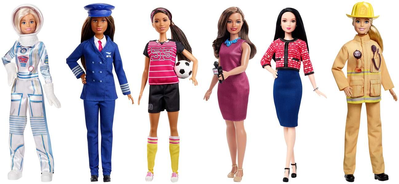 Barbie - 2019