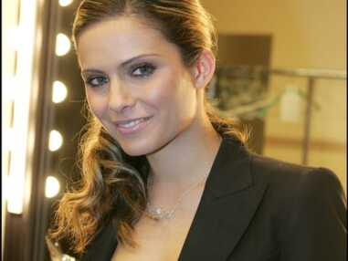 Clara Morgane : ses plus belles coiffures en images