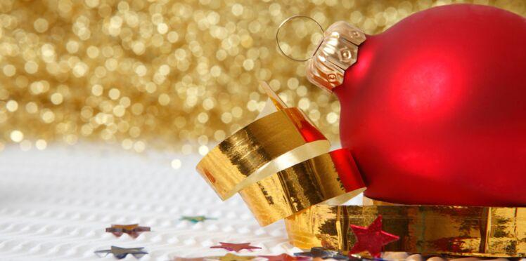 Déco de Noël : toutes nos idées créatives en vidéo