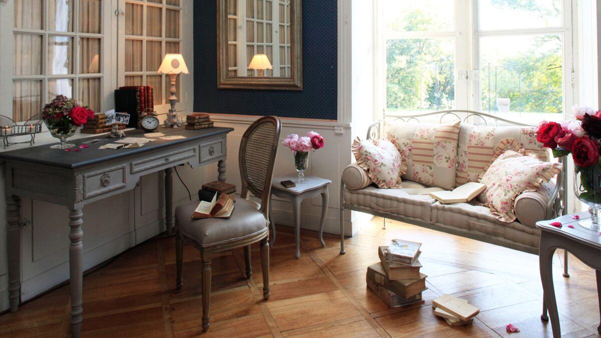Matériel Pour Patiner Un Meuble 3 solutions pour patiner mes meubles : femme actuelle le mag