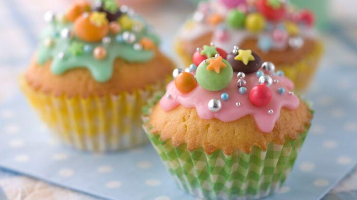 Customiser son gâteau avec un glaçage
