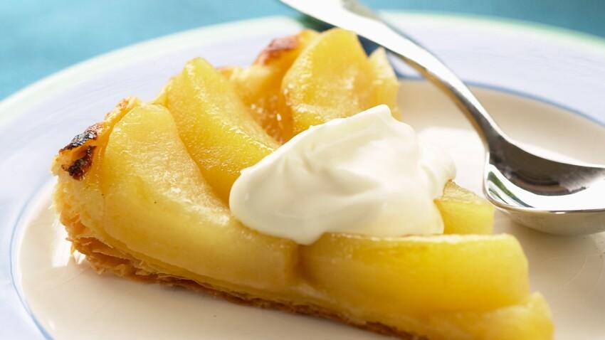 Desserts : on revisite les classiques !