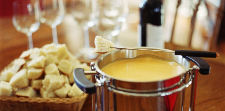 Cheese party : les 10 bons accords vins