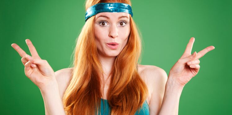 Des accessoires faits main pour vos cheveux