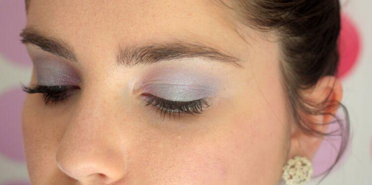 Le portrait beauté d'Alexia, The Beauty Notebook