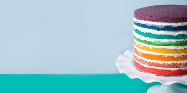 Pâtisserie créative : techniques de pro en vidéo