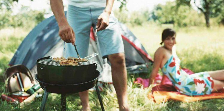 Nos idées recettes pour un barbecue réussi