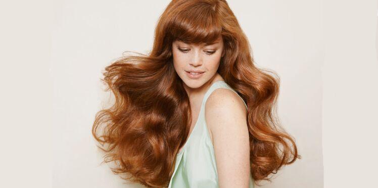 Notre top 5 des astuces cheveux