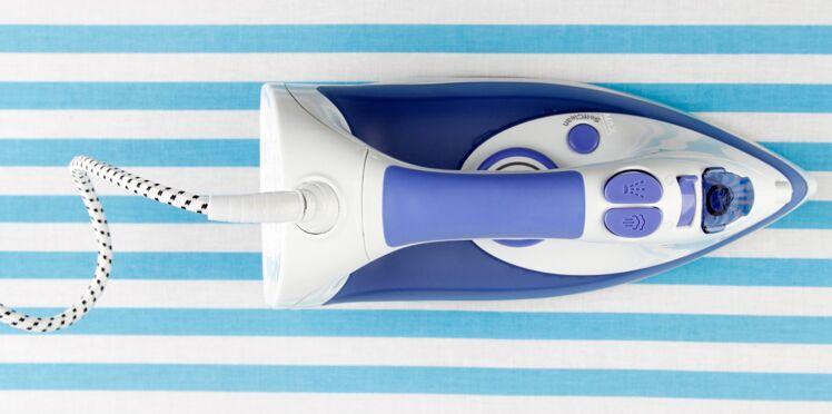 Comment utiliser du tissu thermocollant ?