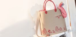 Idee Cadeau Couture Facile.Cours De Couture Les Premiers Pas Femme Actuelle Le Mag
