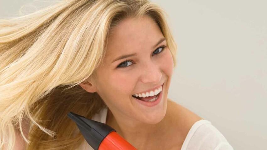 5 astuces pour cheveux au top en hiver