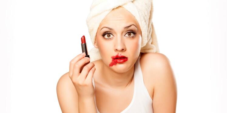 Nos conseils maquillage super malins