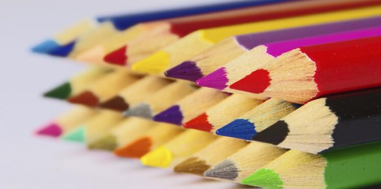 Coloriages gratuits pour adultes, lancez-vous !