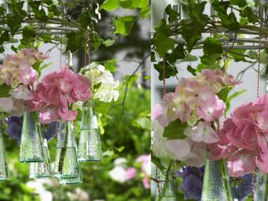 DIY : toutes nos idées de vases