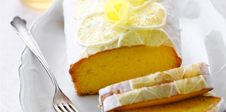 10 idées pour réinventer le gâteau au yaourt