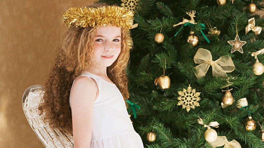Un conte de Noël inédit : la fée de Gennevilliers