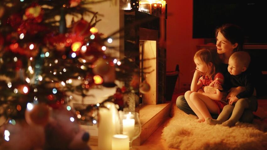 Un conte de Noël inédit : mon réveillon chez Carl Larsson