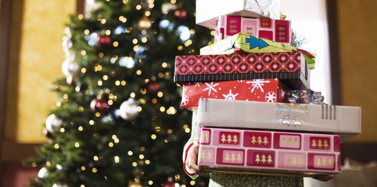 Un conte de Noël inédit : il est né le divin enfant