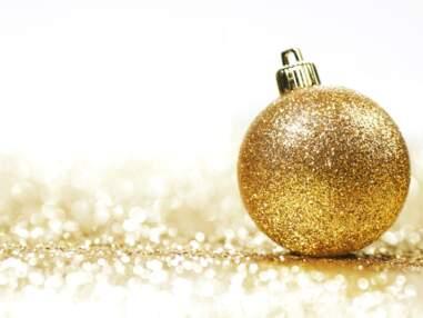 Déco de Noël : toutes nos idées créatives
