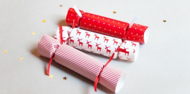 Toutes nos idées pour des cadeaux d'assiette