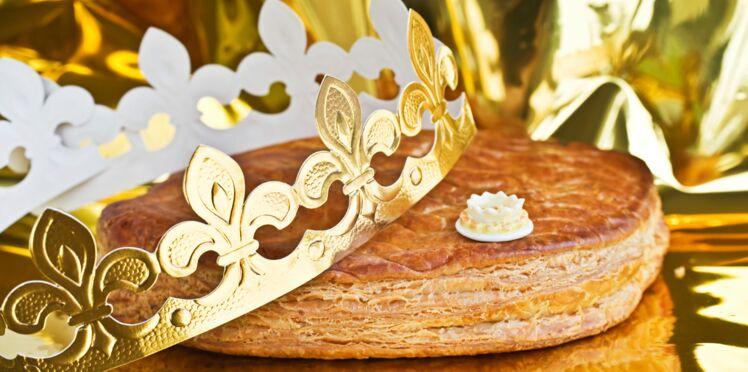 Epiphanie : pas de galette des rois sans fève !