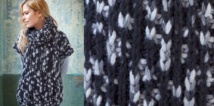 Toutes nos envies de tricot pour le printemps