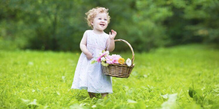 Pâques : tous nos paniers à oeufs