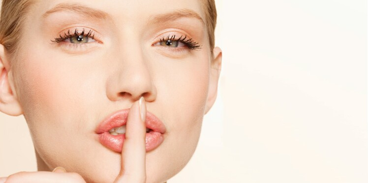 Homemade : un baume lèvres hydratant