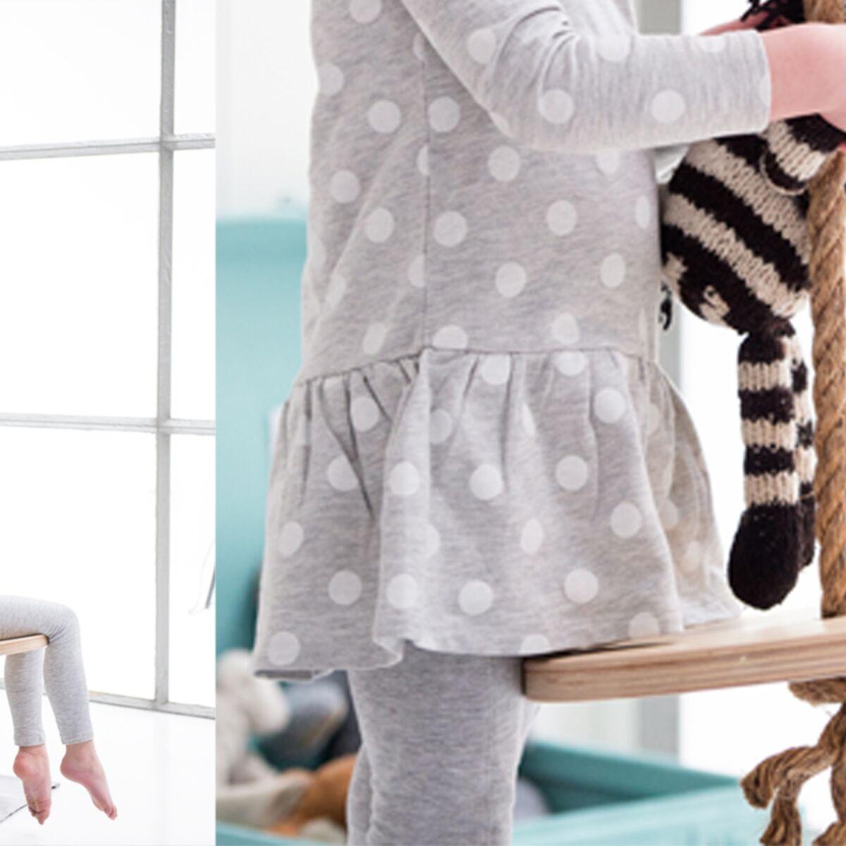 Realiser Une Balancoire D Interieur Avec Un Tabouret Ikea Femme Actuelle Le Mag