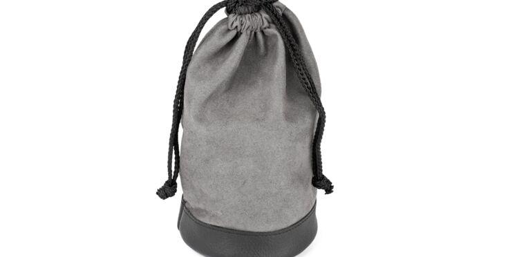 Tuto couture de sac : une fermeture à glissière