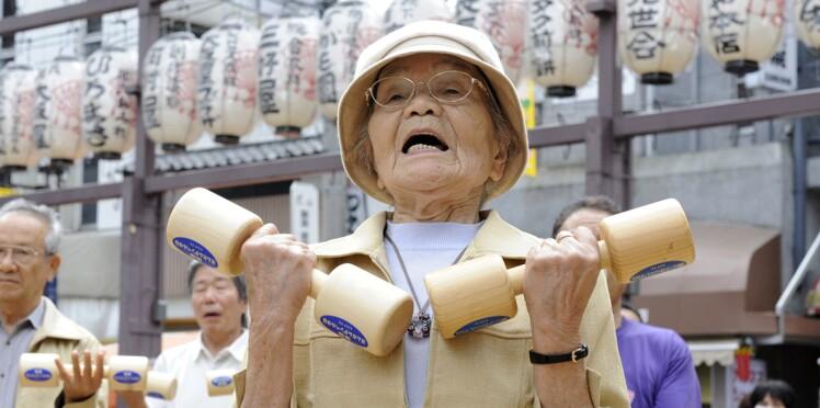 Le Japon ne veut plus leur sortir l'argenterie