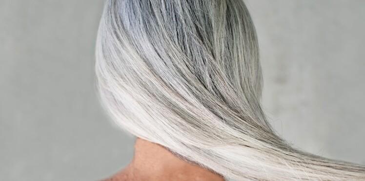 On se fait des cheveux blancs