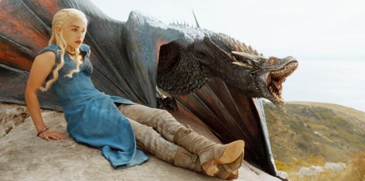 Game of Thrones, en parler sans connaître la série !