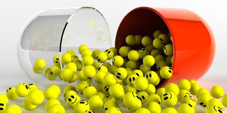 Une pilule qui transforme en Roger Federer ?