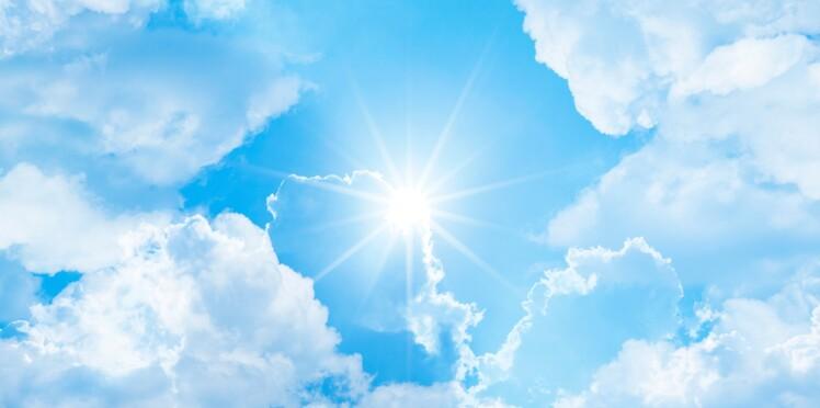 Couche d'ozone : le trou se rebouche !
