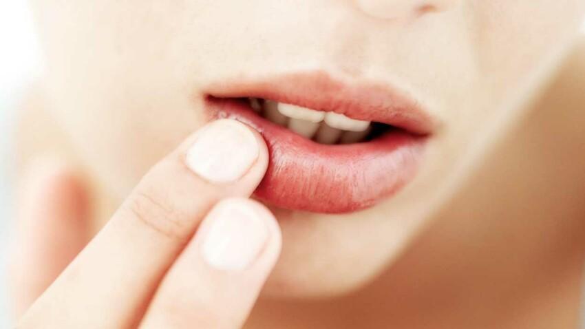 Homemade beauté : mon baume lèvres au caramel