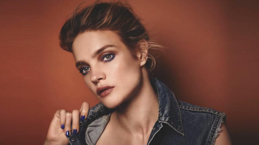 Maquillage : du bronze, sinon rien !