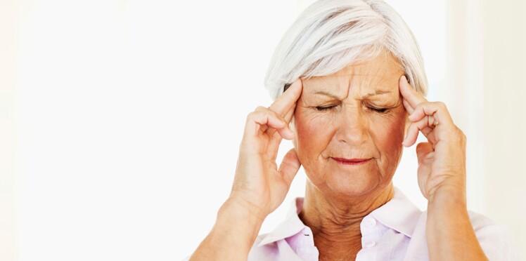La méditation, anti douleur ?