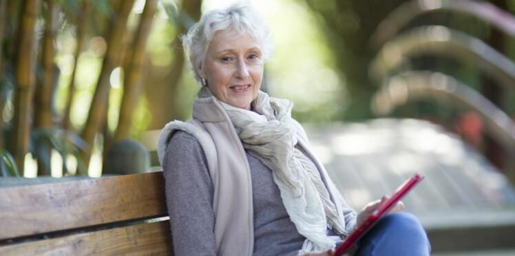 7eed47909b23d Une appli pour les personnes souffrant d Alzheimer   Femme Actuelle ...