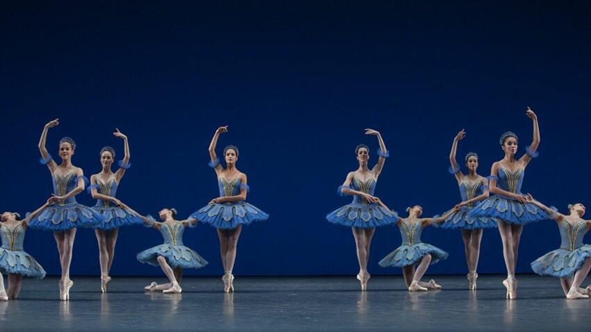 Visiter les plus beaux opéras du monde en un clic