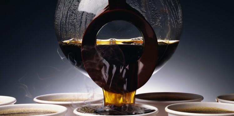 Le bon vieux café filtre revient en force