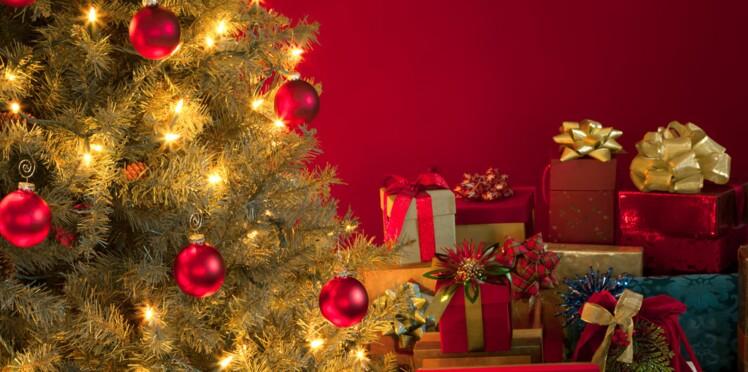 Comptes de Noël…