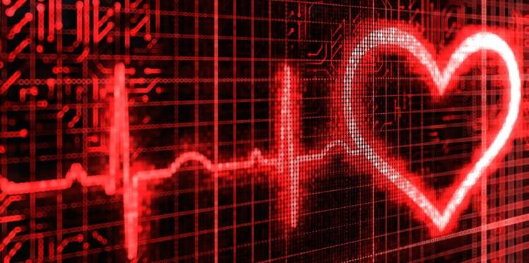 Des cellules souches pour réparer le cœur