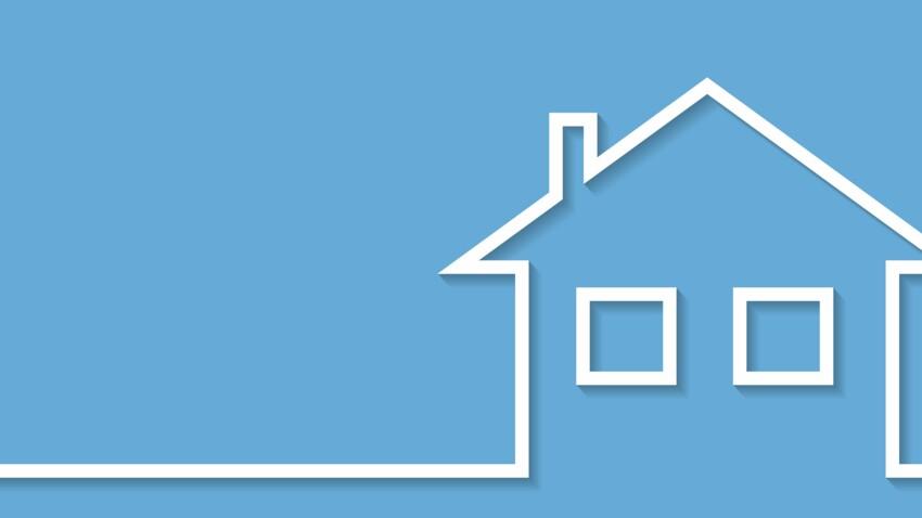 Dépendance : une loi pour rester chez soi