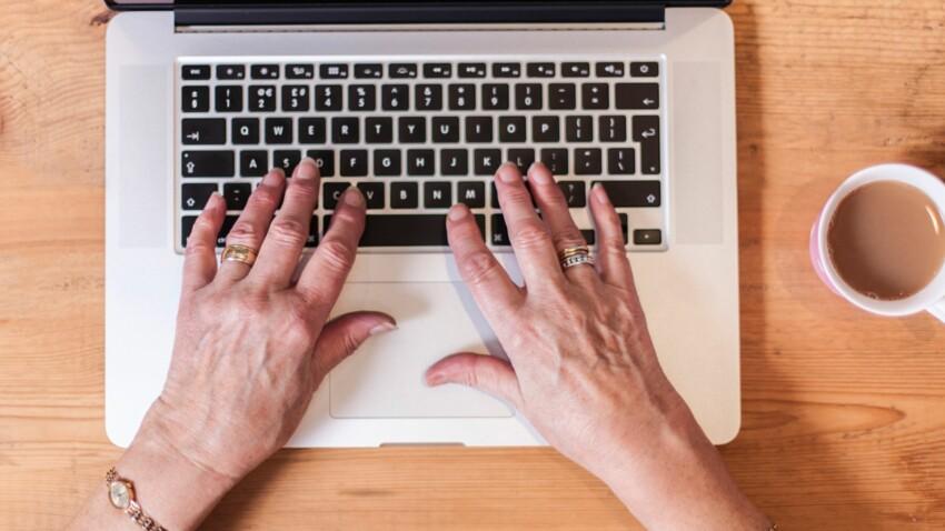 Liquider ses droits à la retraite : attention aux erreurs
